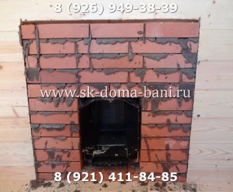 СК-ДОМА-БАНИ 106