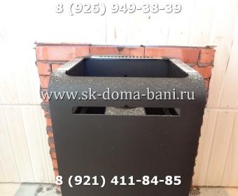 СК-ДОМА-БАНИ 110