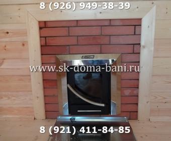 СК-ДОМА-БАНИ 114