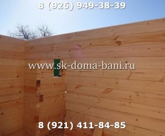 СК-ДОМА-БАНИ 39