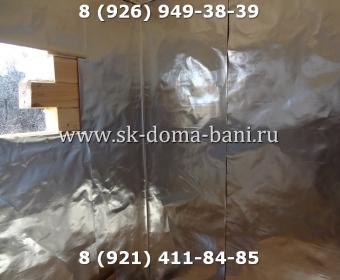 СК-ДОМА-БАНИ 82