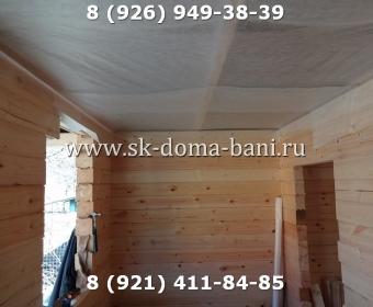 СК-ДОМА-БАНИ 94